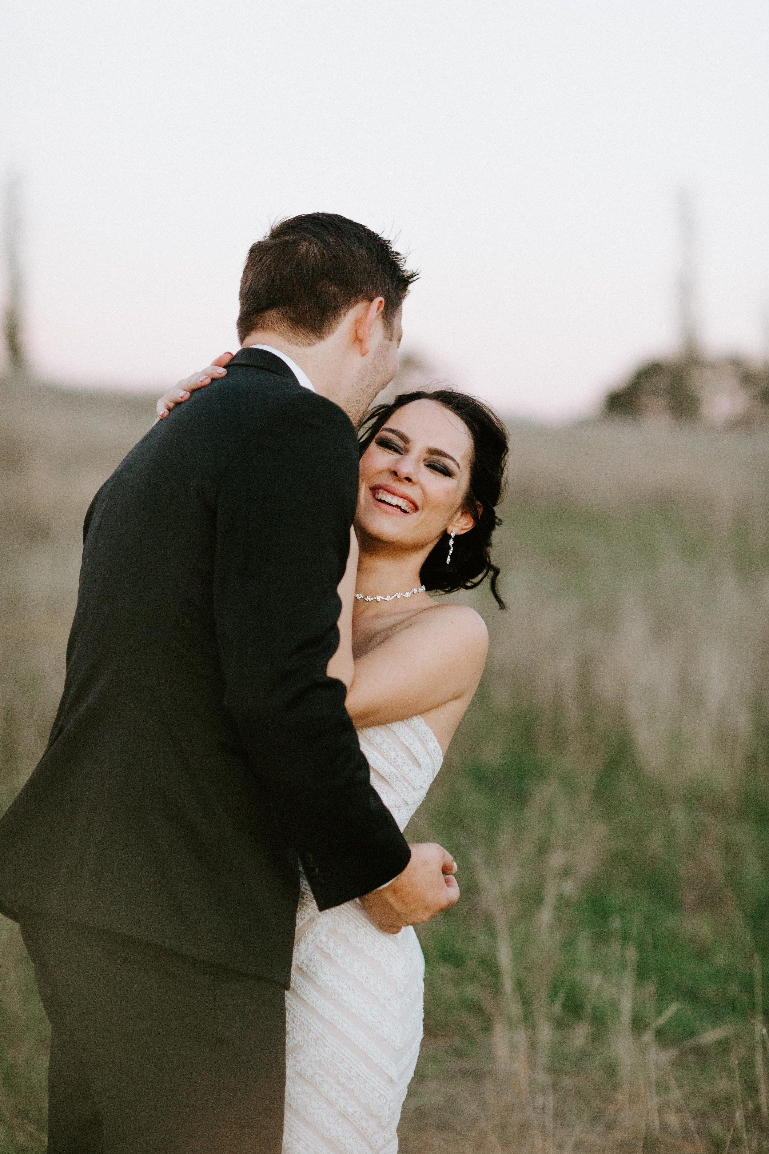 Tom + Yasmin - Wedding Photos - Blog Portfolio Picks-120.jpg