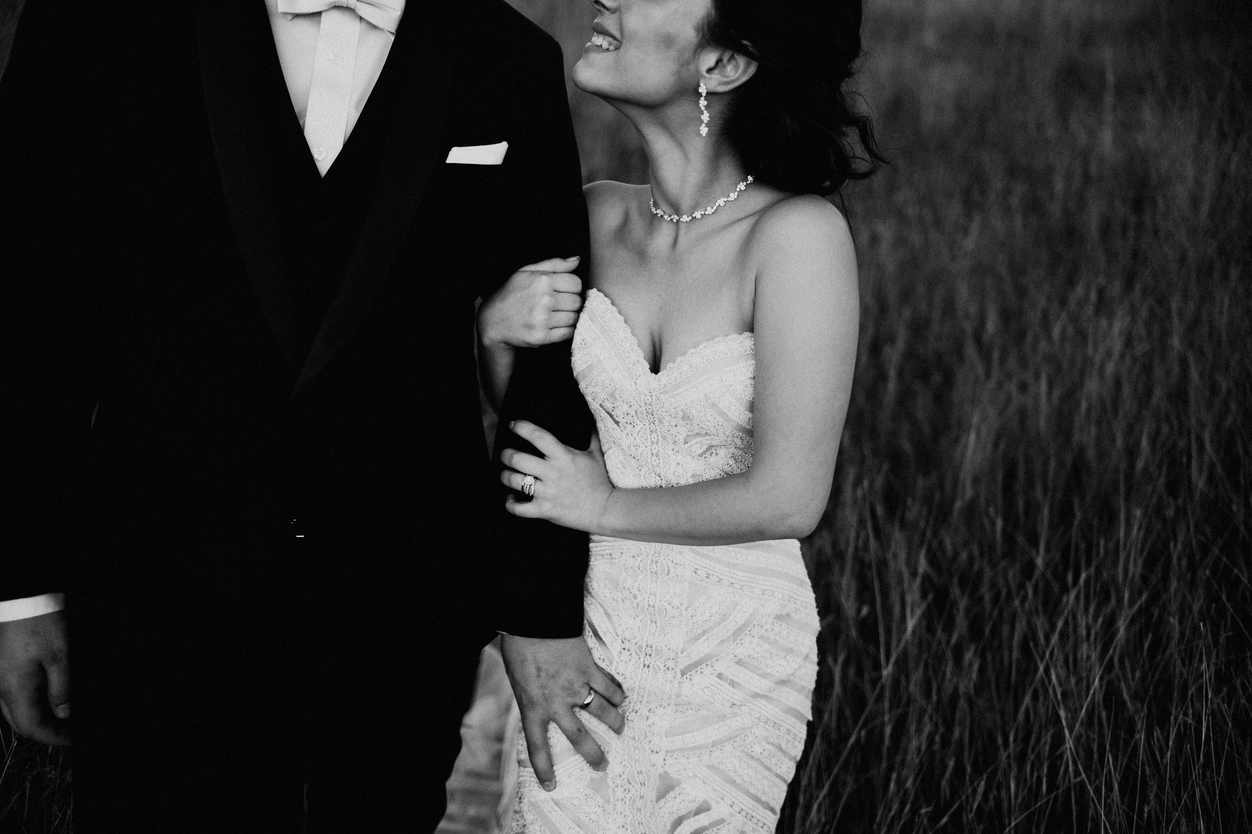 Tom + Yasmin - Wedding Photos - Blog Portfolio Picks-122.jpg