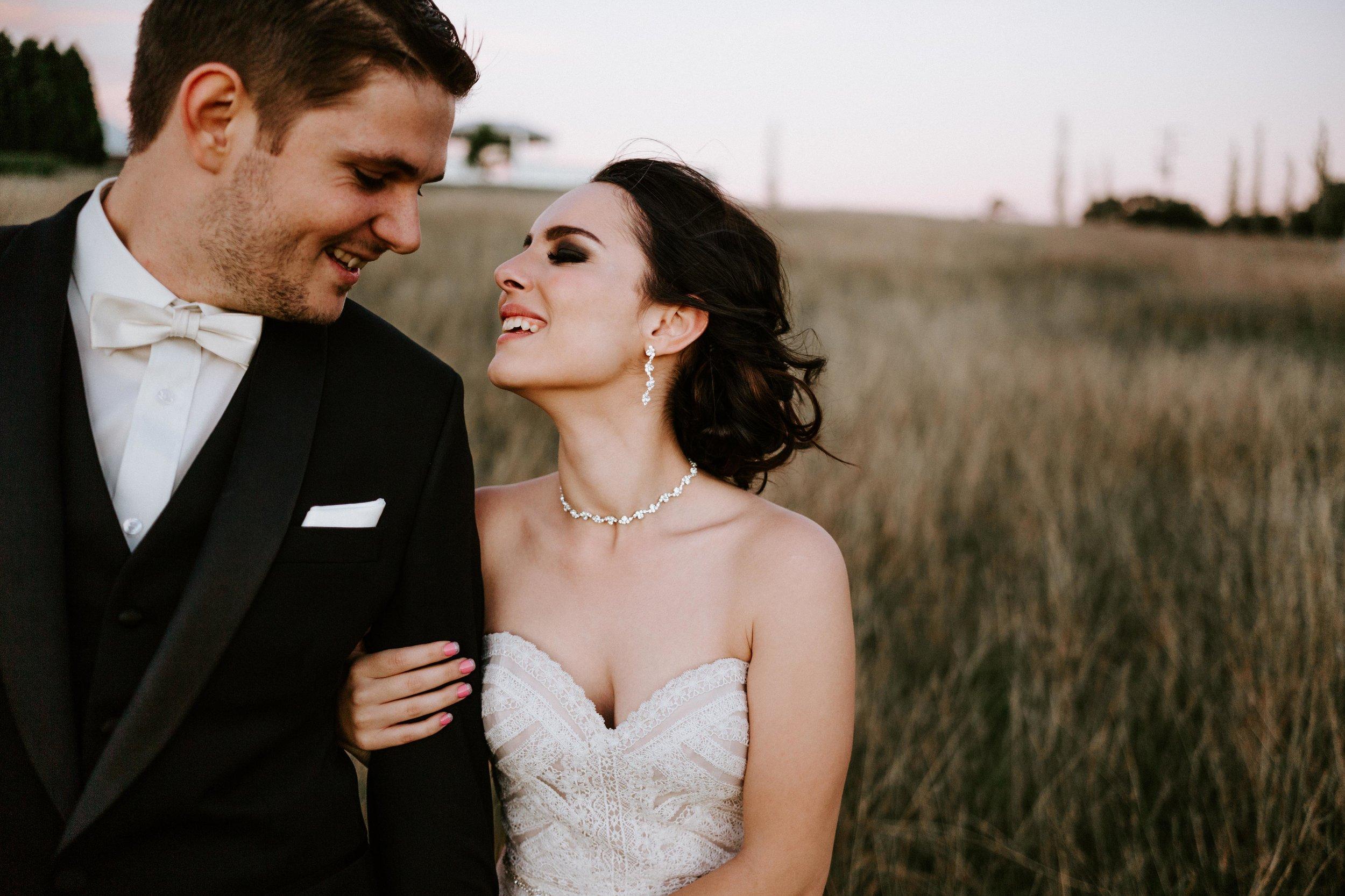 Tom + Yasmin - Wedding Photos - Blog Portfolio Picks-123.jpg