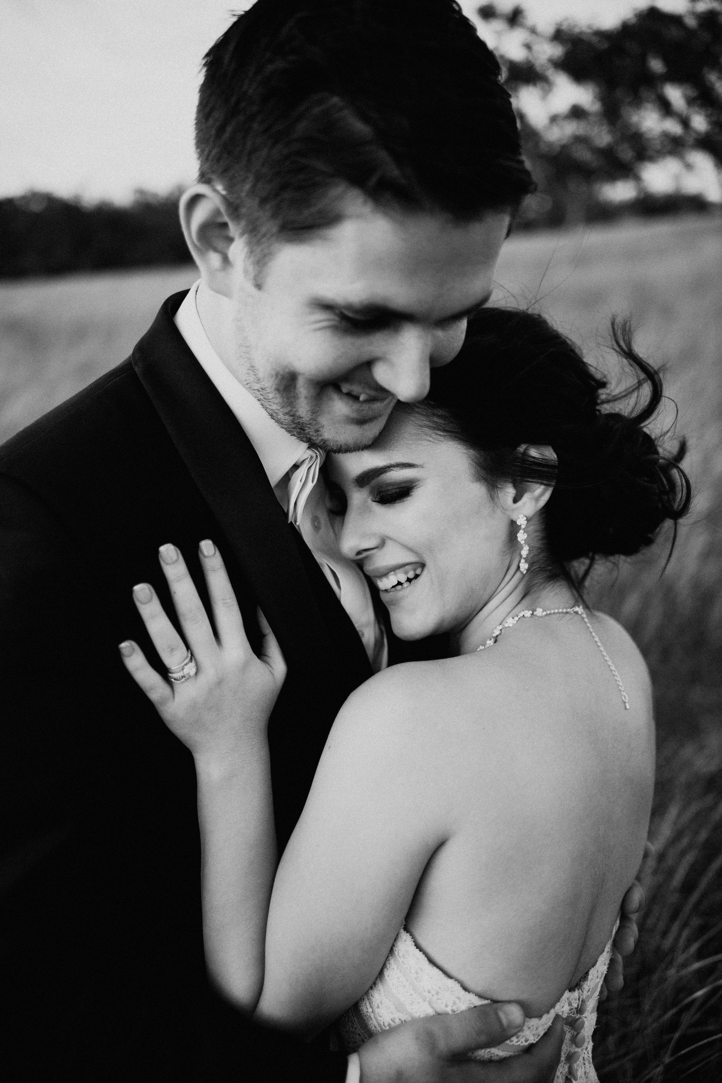 Tom + Yasmin - Wedding Photos - Blog Portfolio Picks-125.jpg