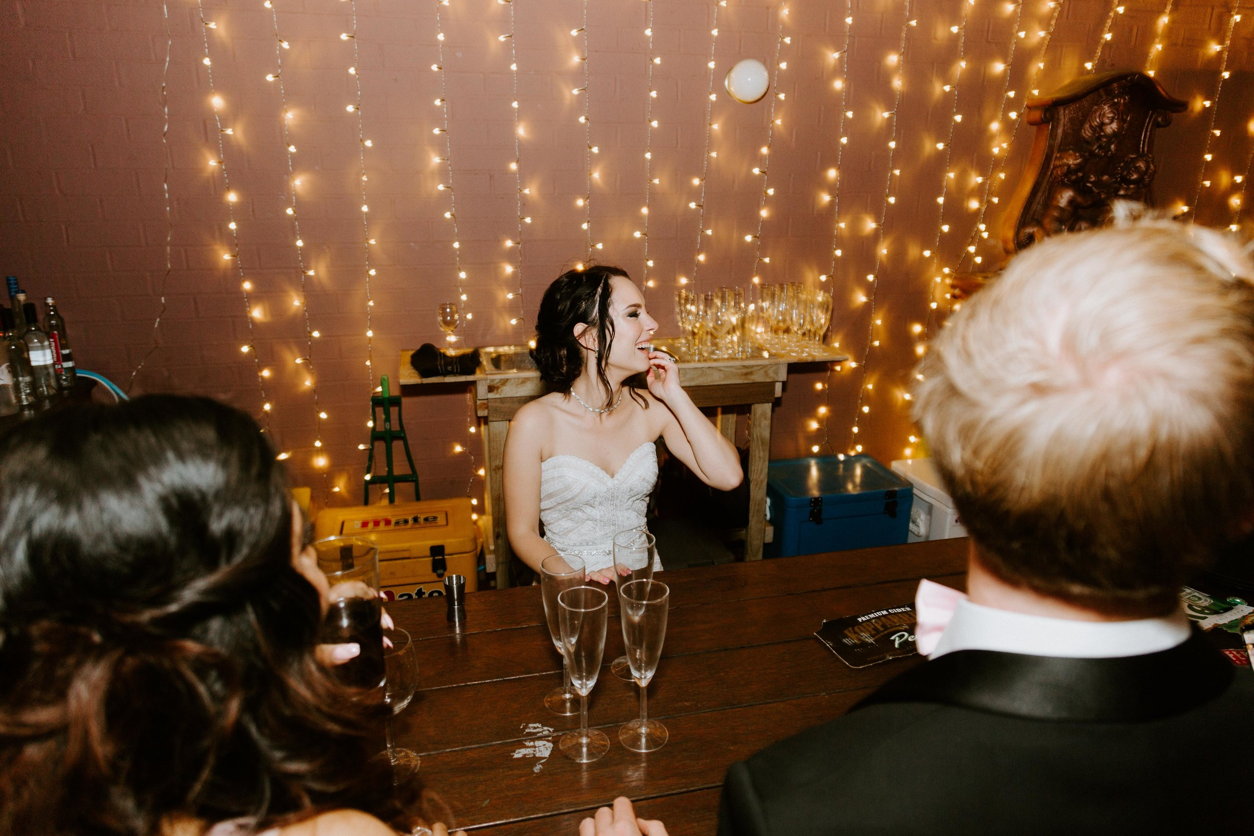 Tom + Yasmin - Wedding Photos - Blog Portfolio Picks-132.jpg