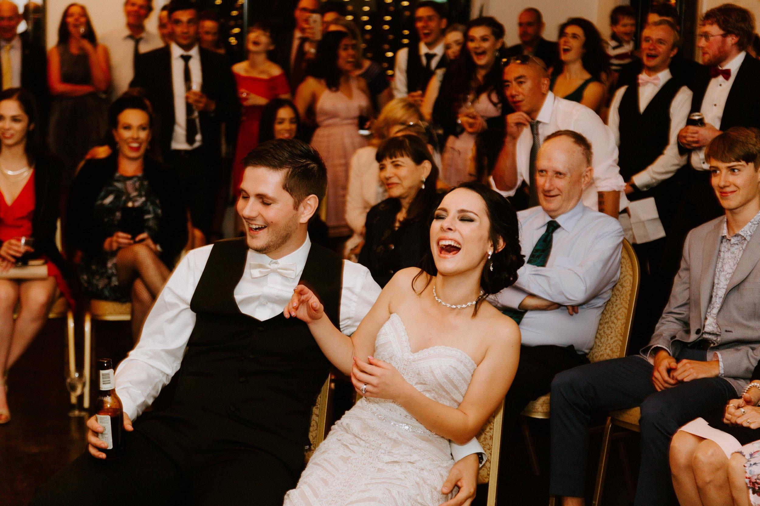 Tom + Yasmin - Wedding Photos - Blog Portfolio Picks-141.jpg