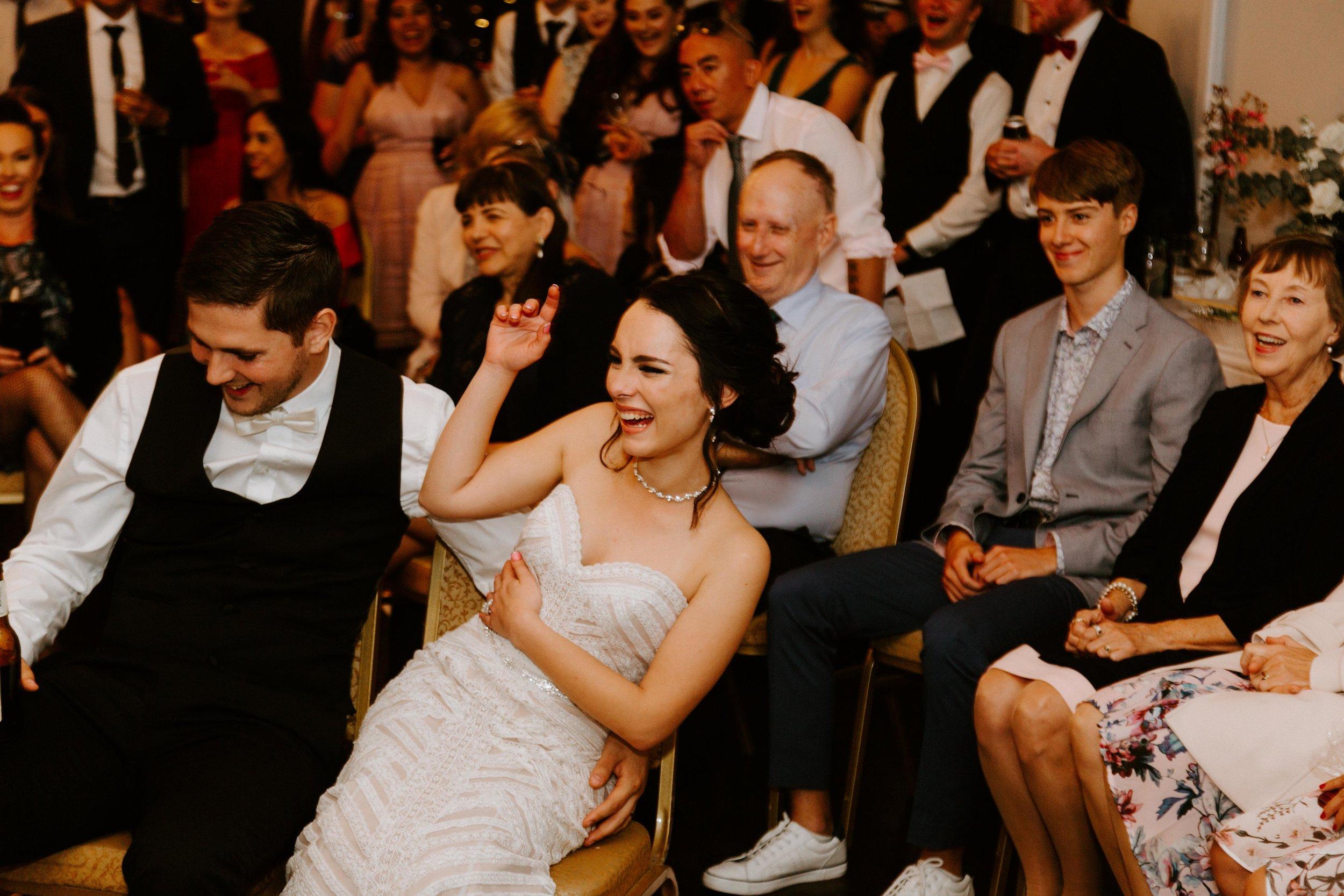 Tom + Yasmin - Wedding Photos - Blog Portfolio Picks-142.jpg