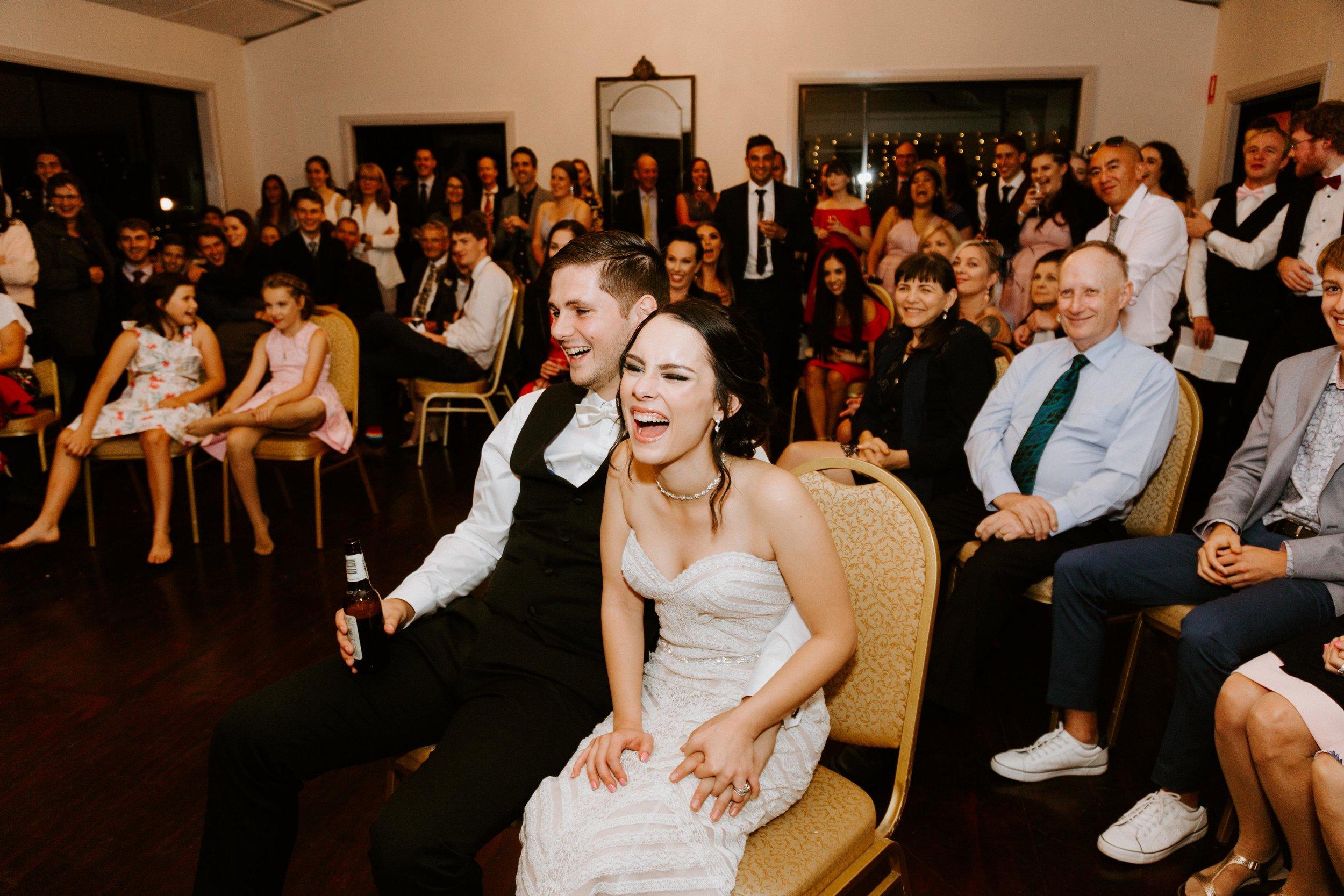 Tom + Yasmin - Wedding Photos - Blog Portfolio Picks-144.jpg