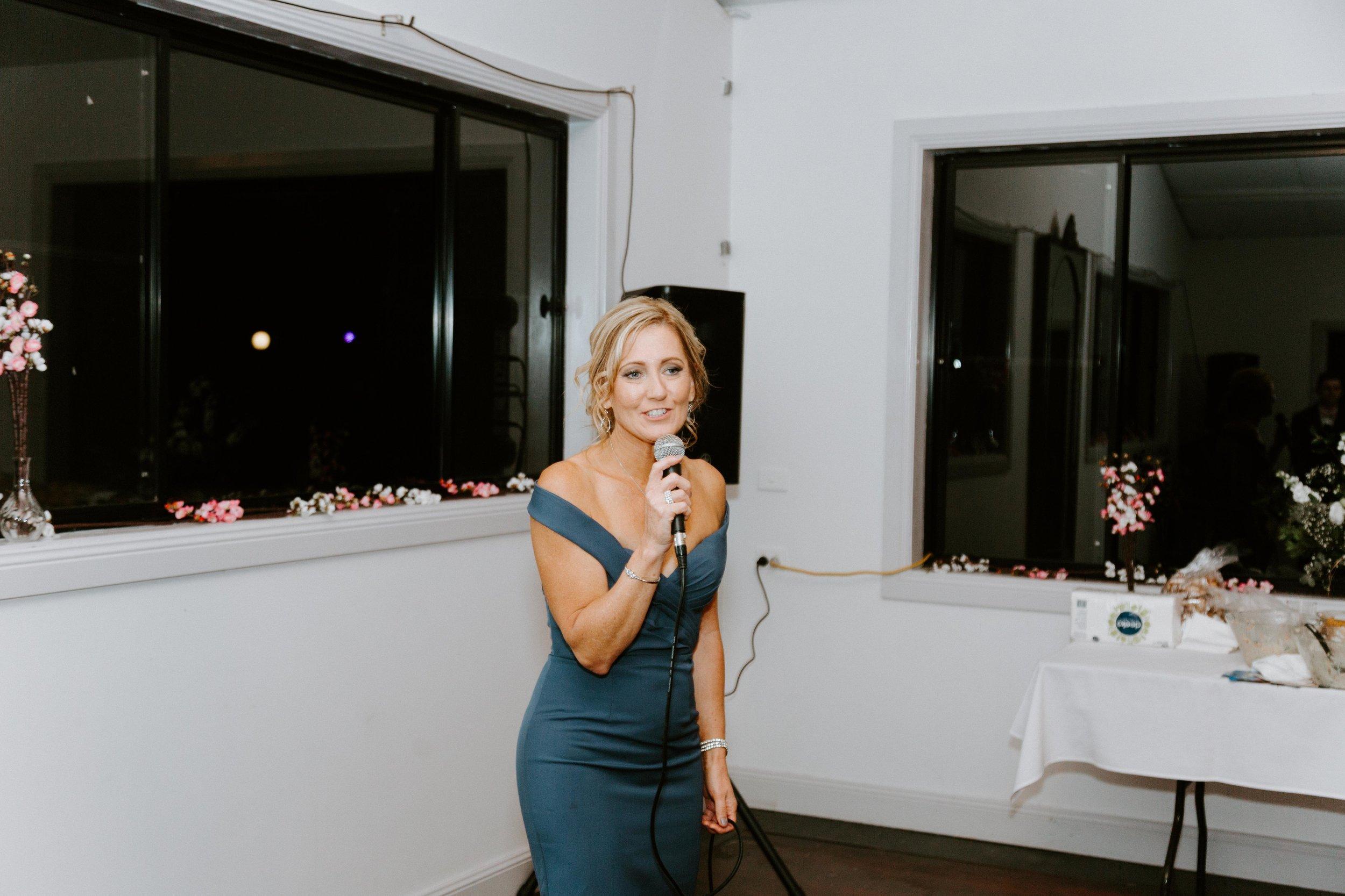 Tom + Yasmin - Wedding Photos - Blog Portfolio Picks-148.jpg