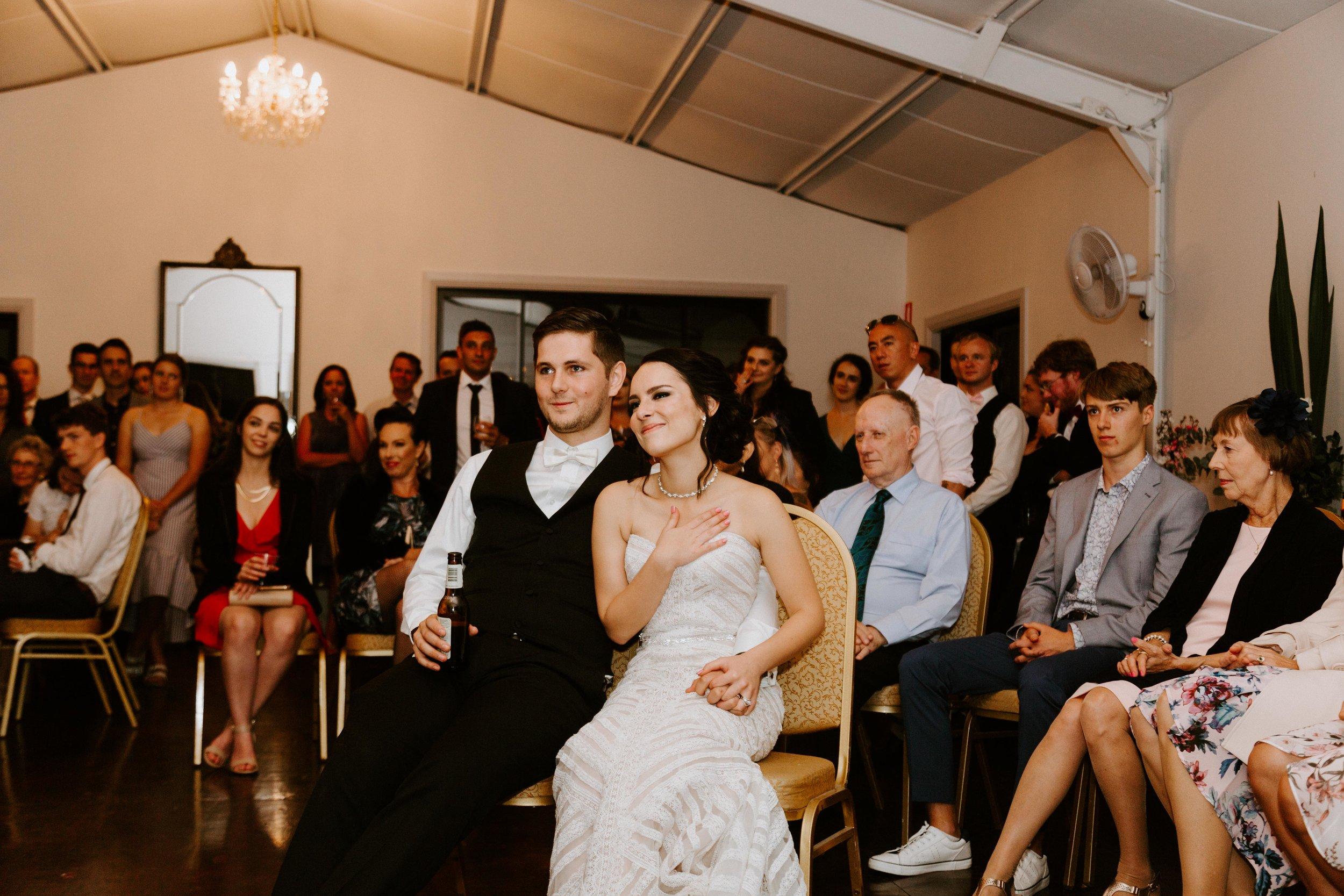 Tom + Yasmin - Wedding Photos - Blog Portfolio Picks-149.jpg