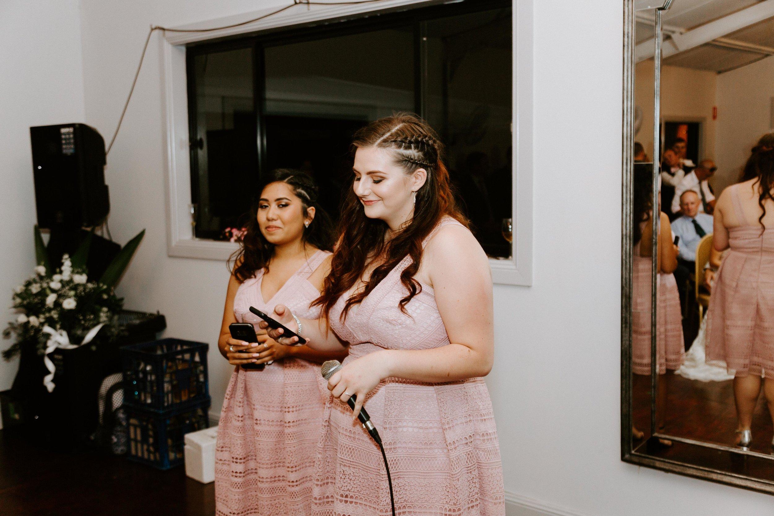 Tom + Yasmin - Wedding Photos - Blog Portfolio Picks-152.jpg