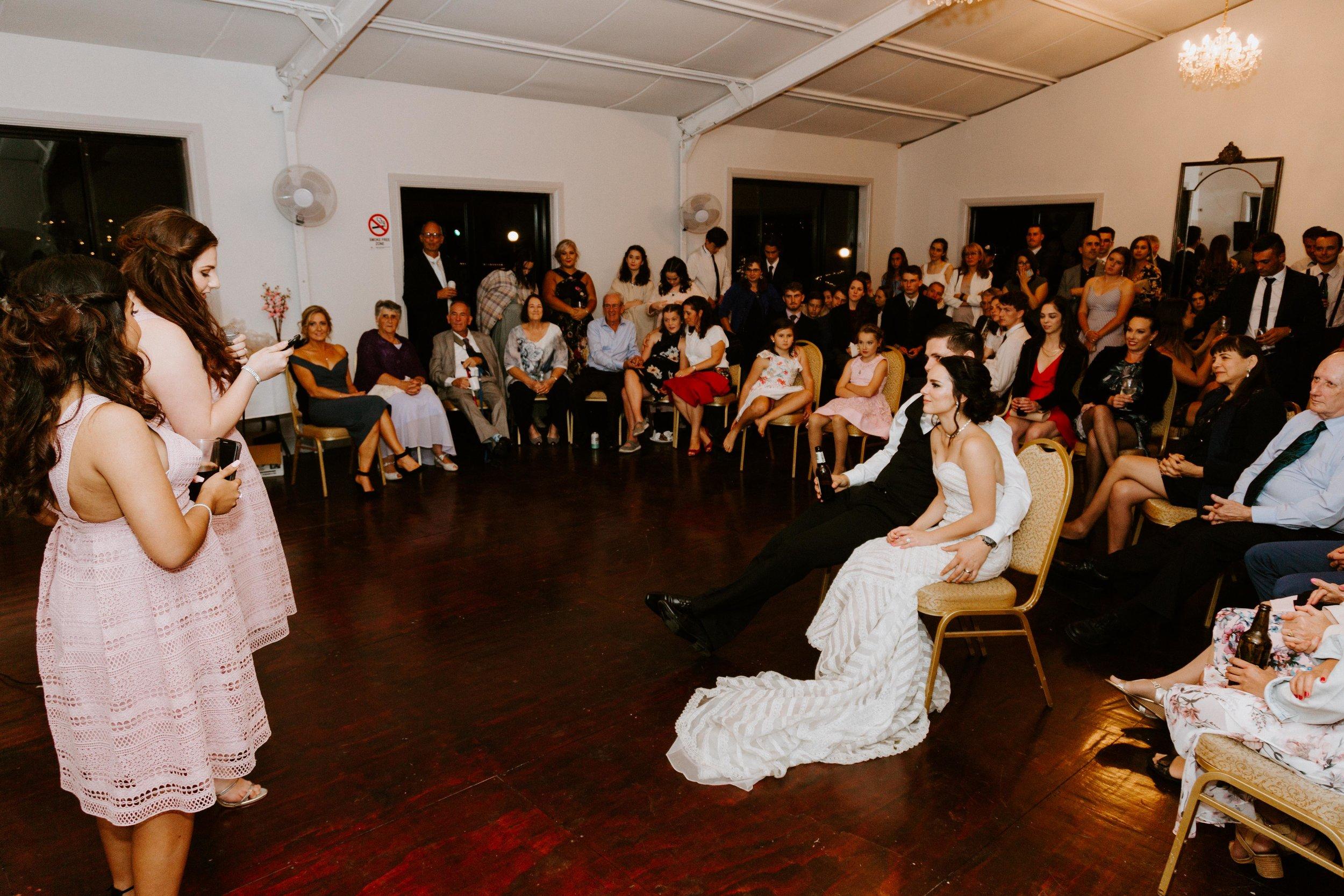 Tom + Yasmin - Wedding Photos - Blog Portfolio Picks-154.jpg