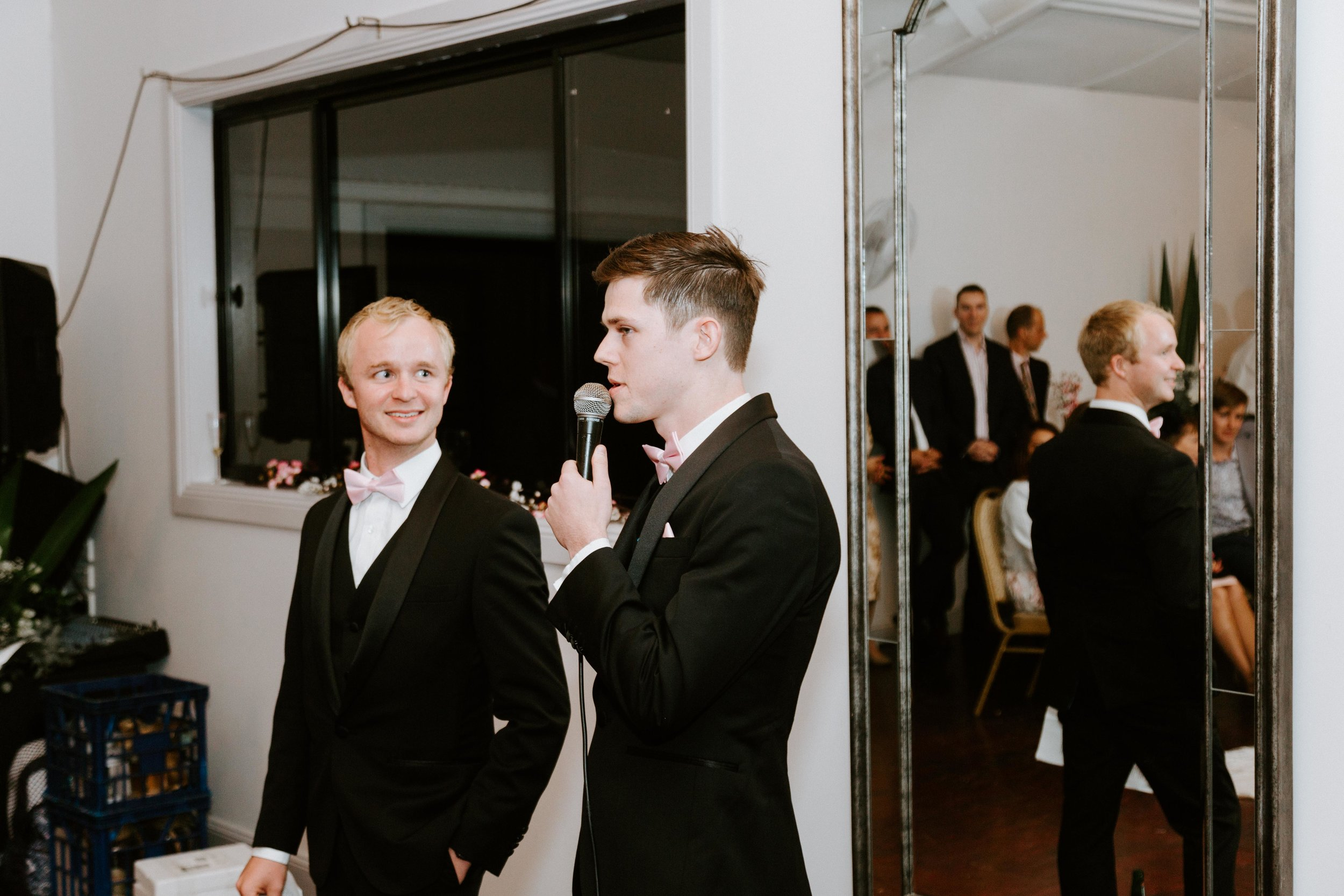 Tom + Yasmin - Wedding Photos - Blog Portfolio Picks-157.jpg