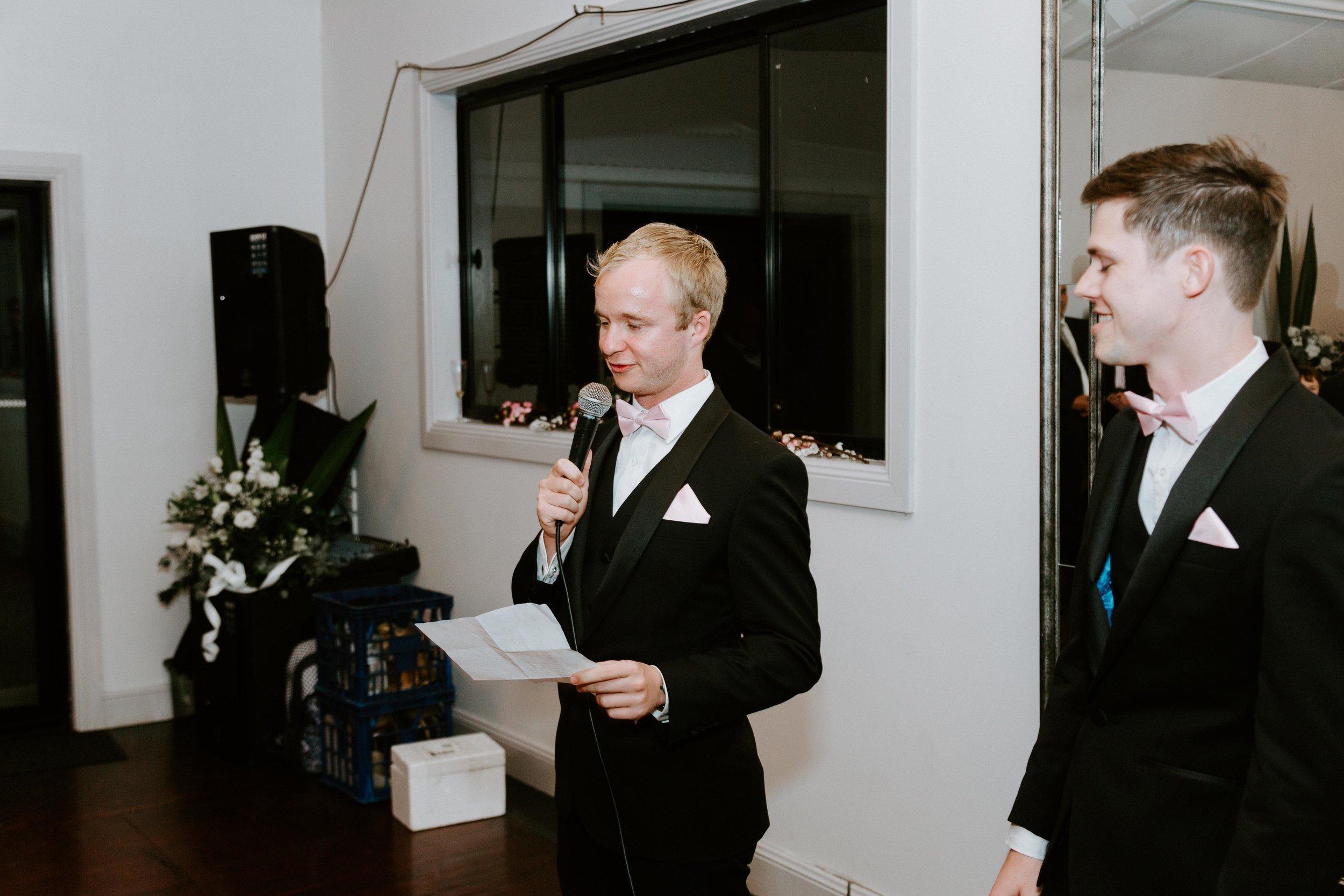 Tom + Yasmin - Wedding Photos - Blog Portfolio Picks-158.jpg