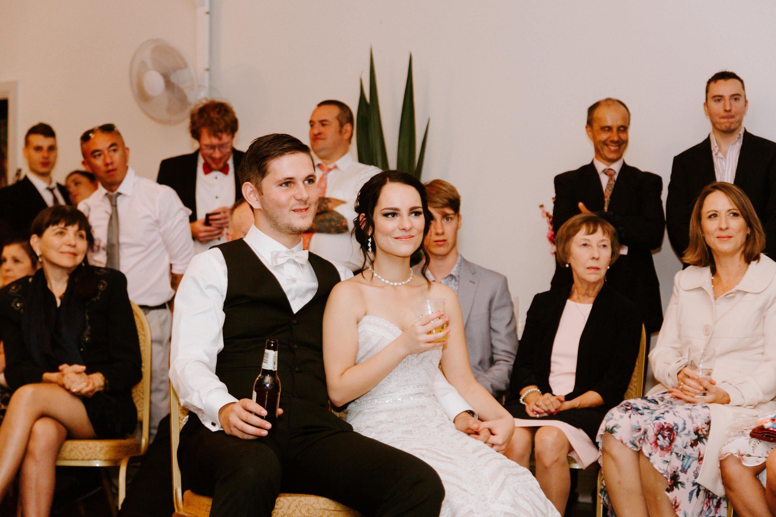 Tom + Yasmin - Wedding Photos - Blog Portfolio Picks-159.jpg