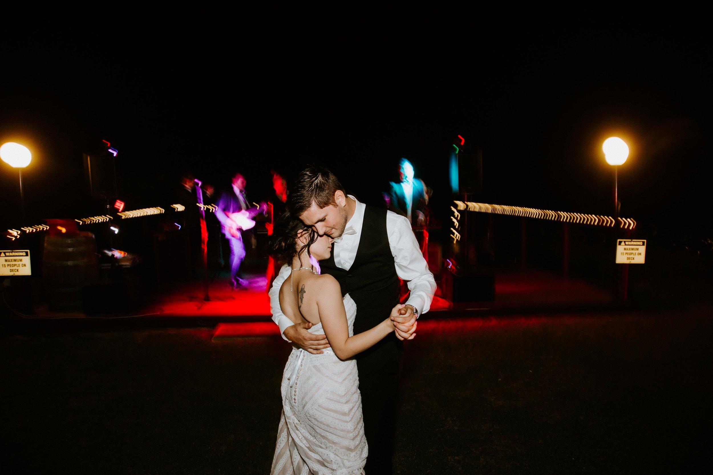 Tom + Yasmin - Wedding Photos - Blog Portfolio Picks-160.jpg