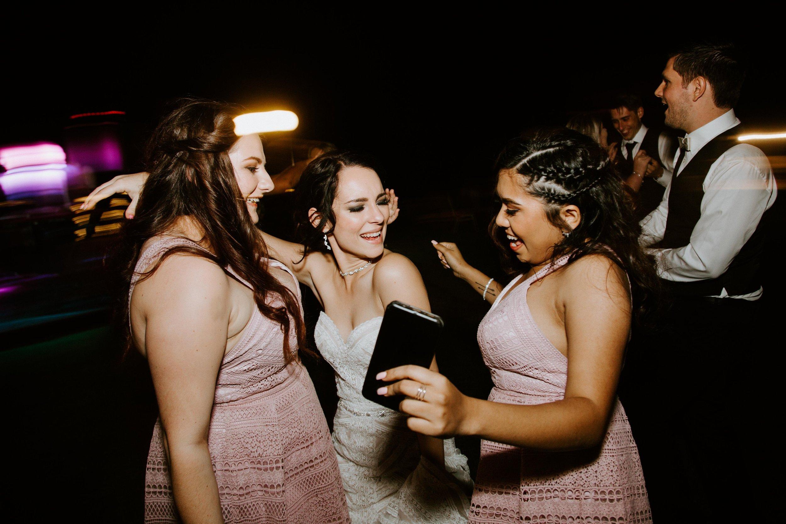 Tom + Yasmin - Wedding Photos - Blog Portfolio Picks-164.jpg