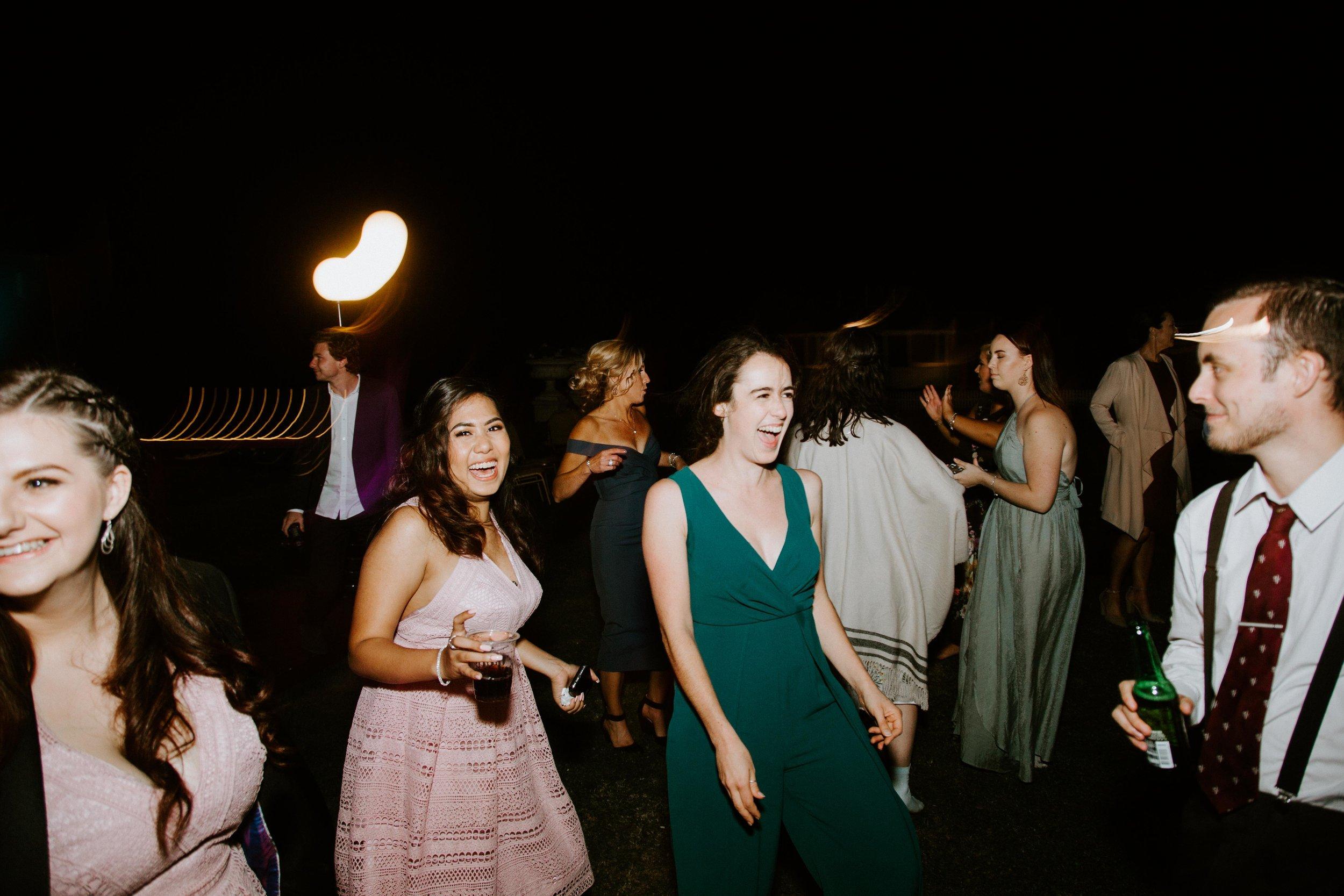 Tom + Yasmin - Wedding Photos - Blog Portfolio Picks-166.jpg