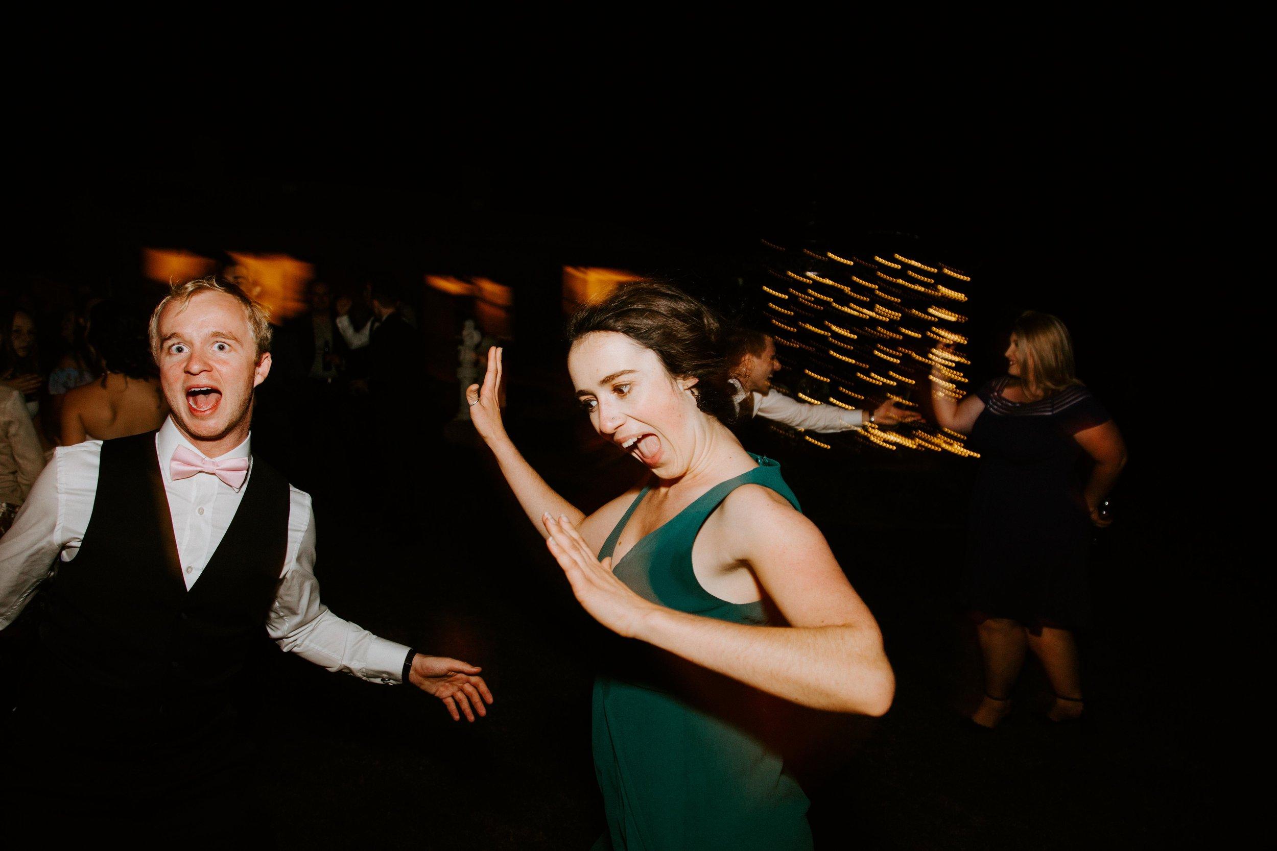 Tom + Yasmin - Wedding Photos - Blog Portfolio Picks-169.jpg