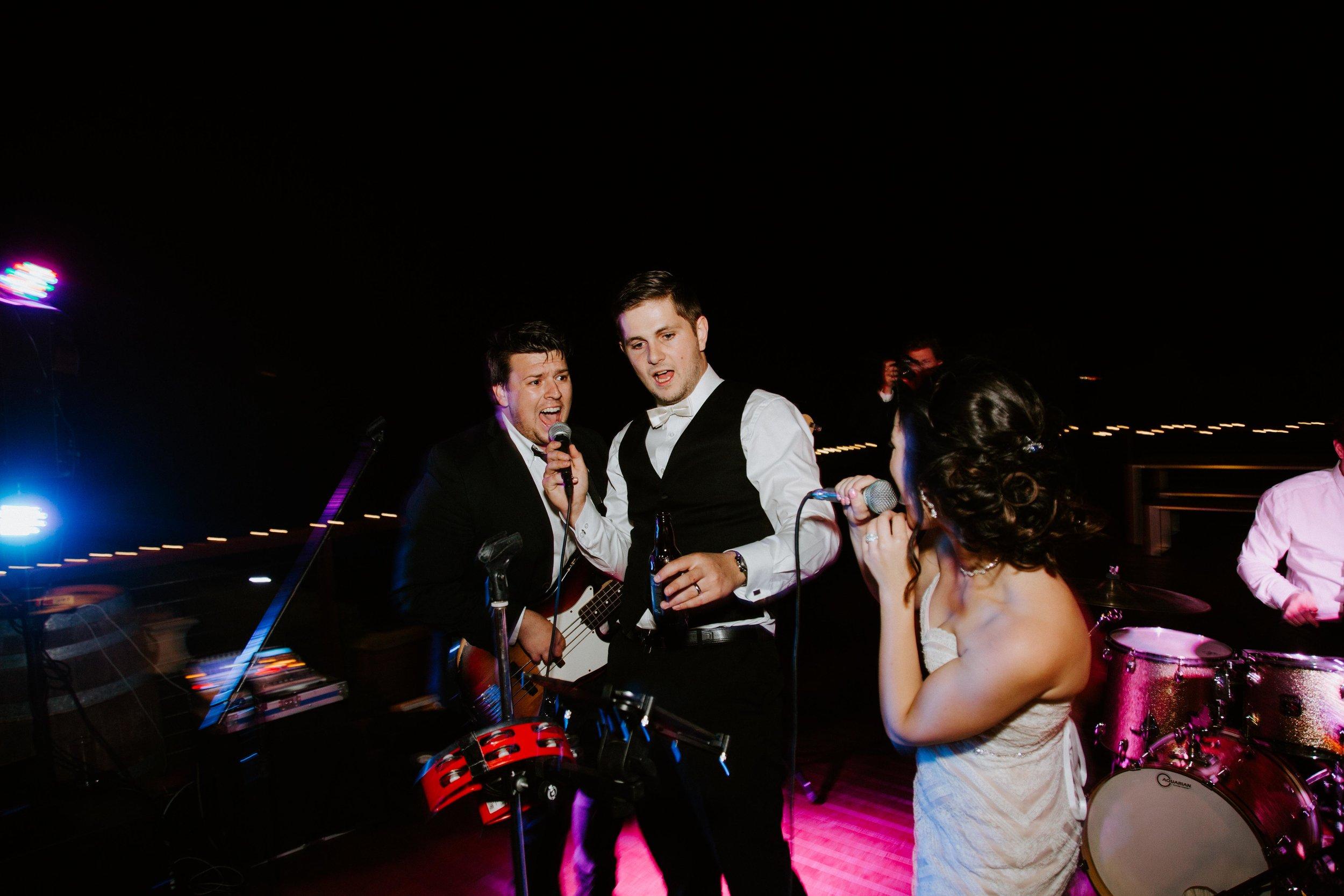 Tom + Yasmin - Wedding Photos - Blog Portfolio Picks-176.jpg