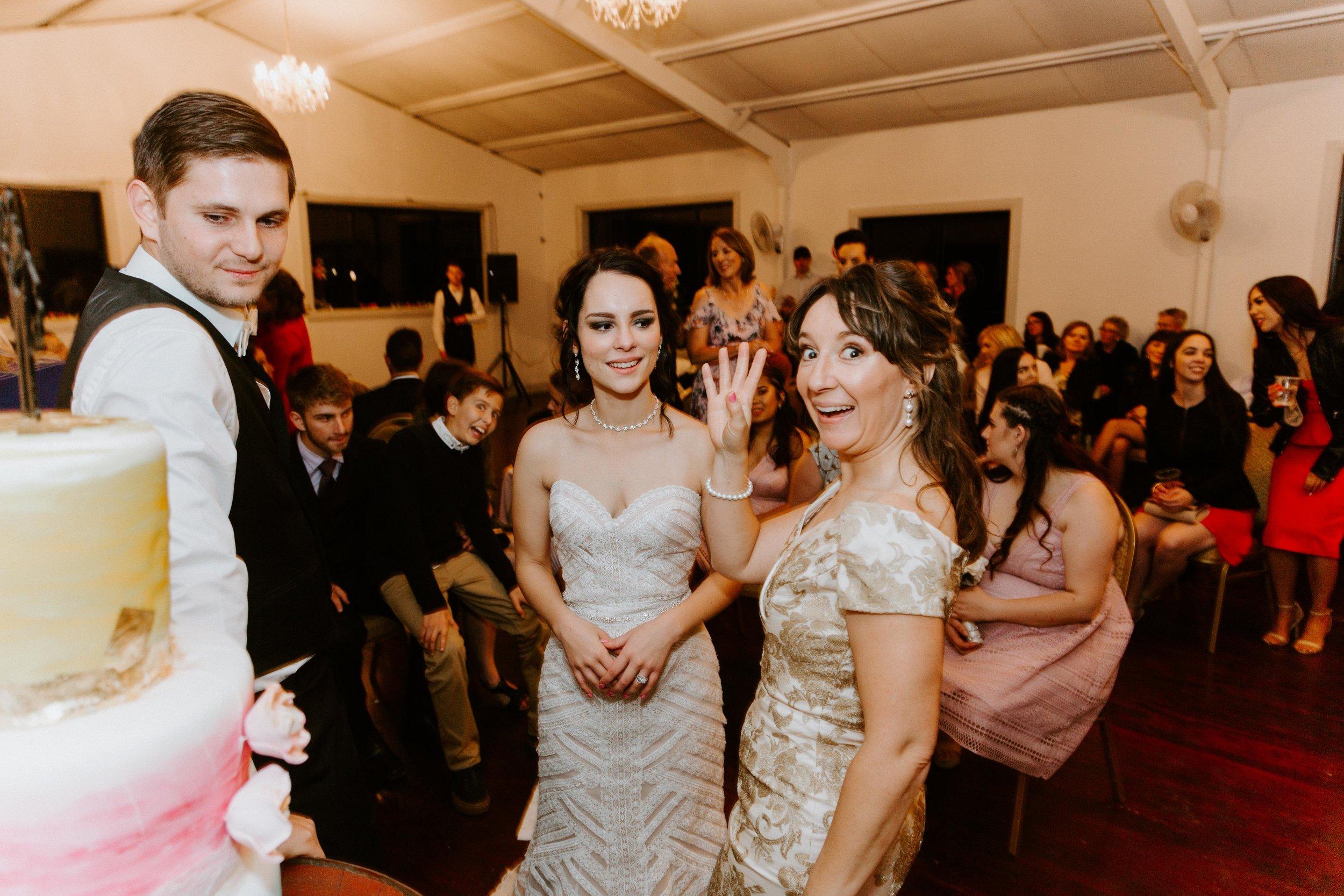 Tom + Yasmin - Wedding Photos - Blog Portfolio Picks-179.jpg