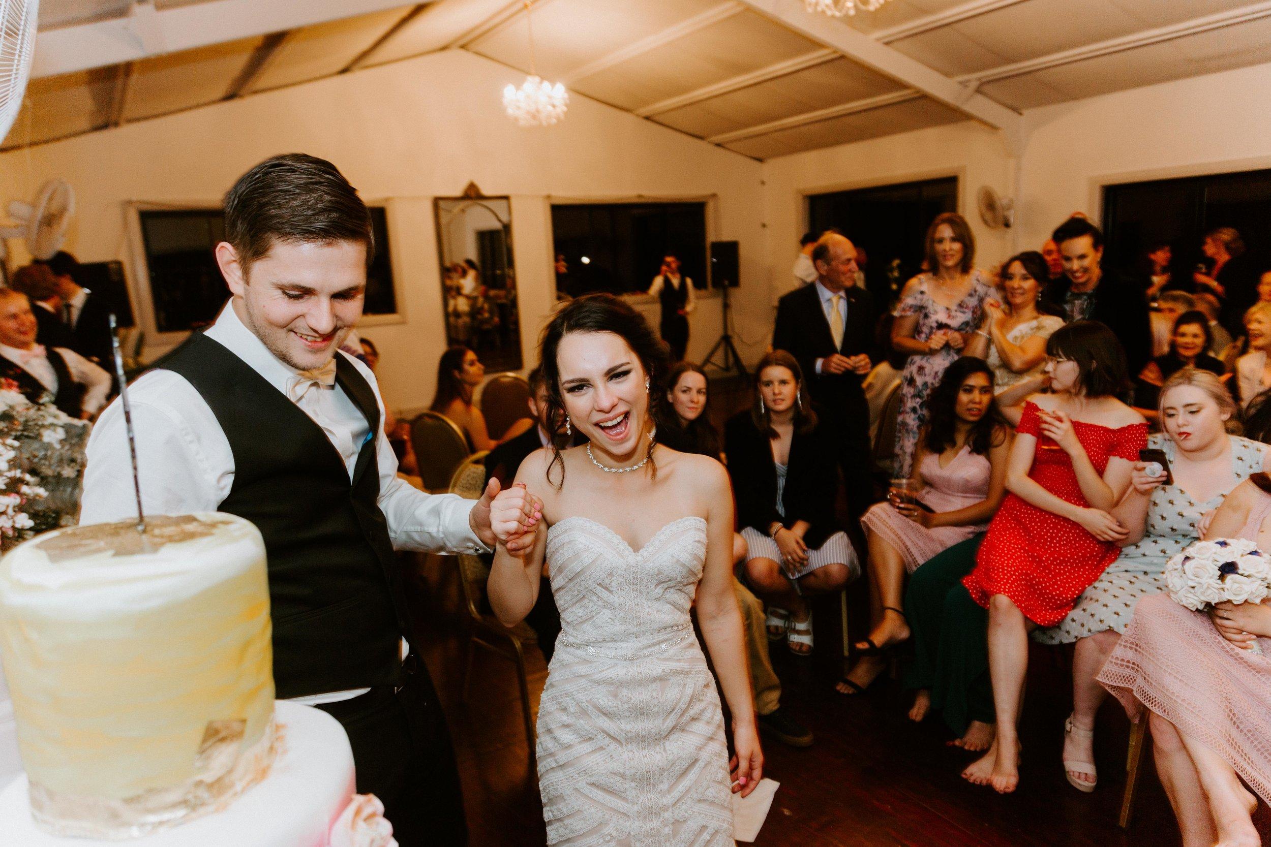 Tom + Yasmin - Wedding Photos - Blog Portfolio Picks-182.jpg