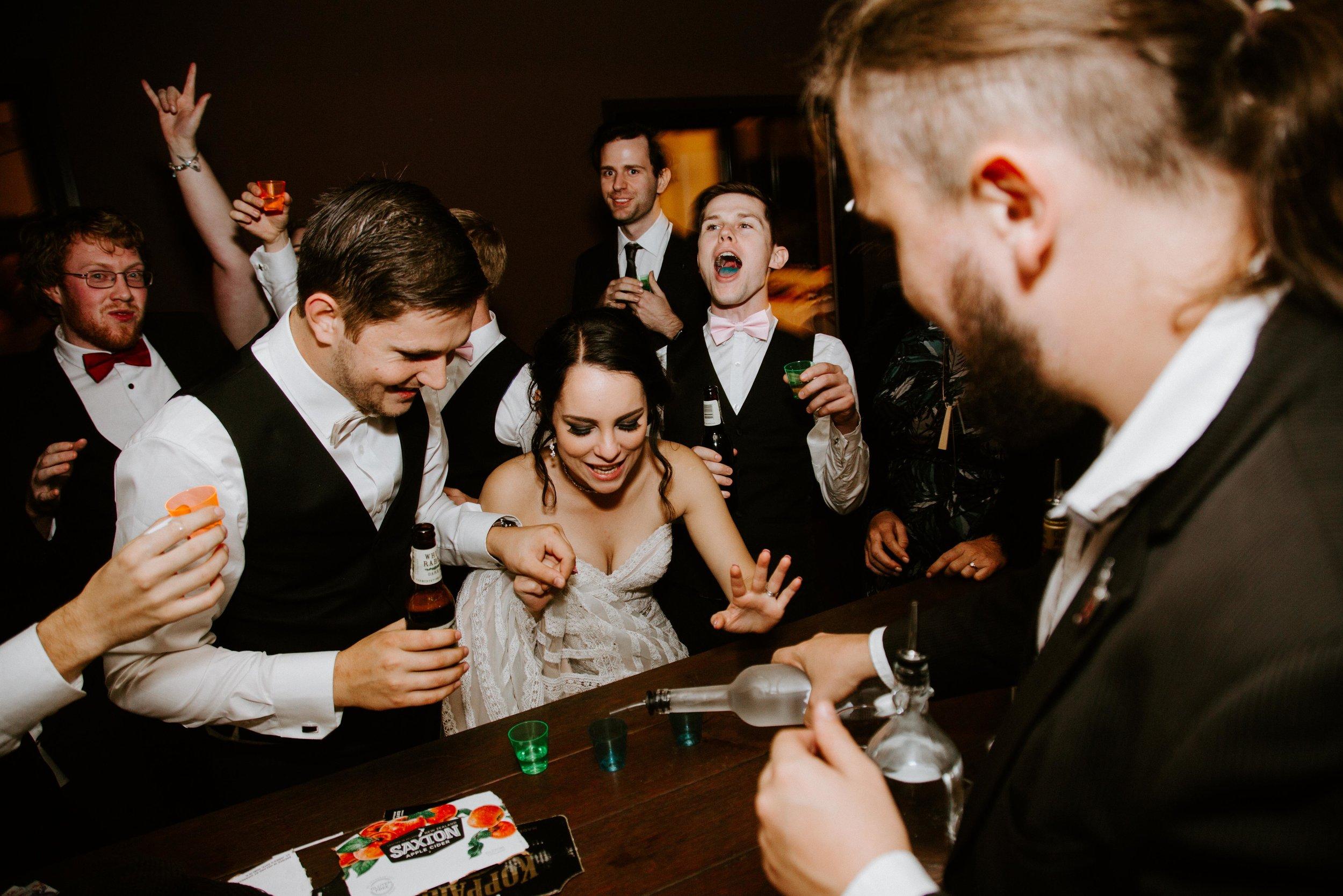 Tom + Yasmin - Wedding Photos - Blog Portfolio Picks-184.jpg