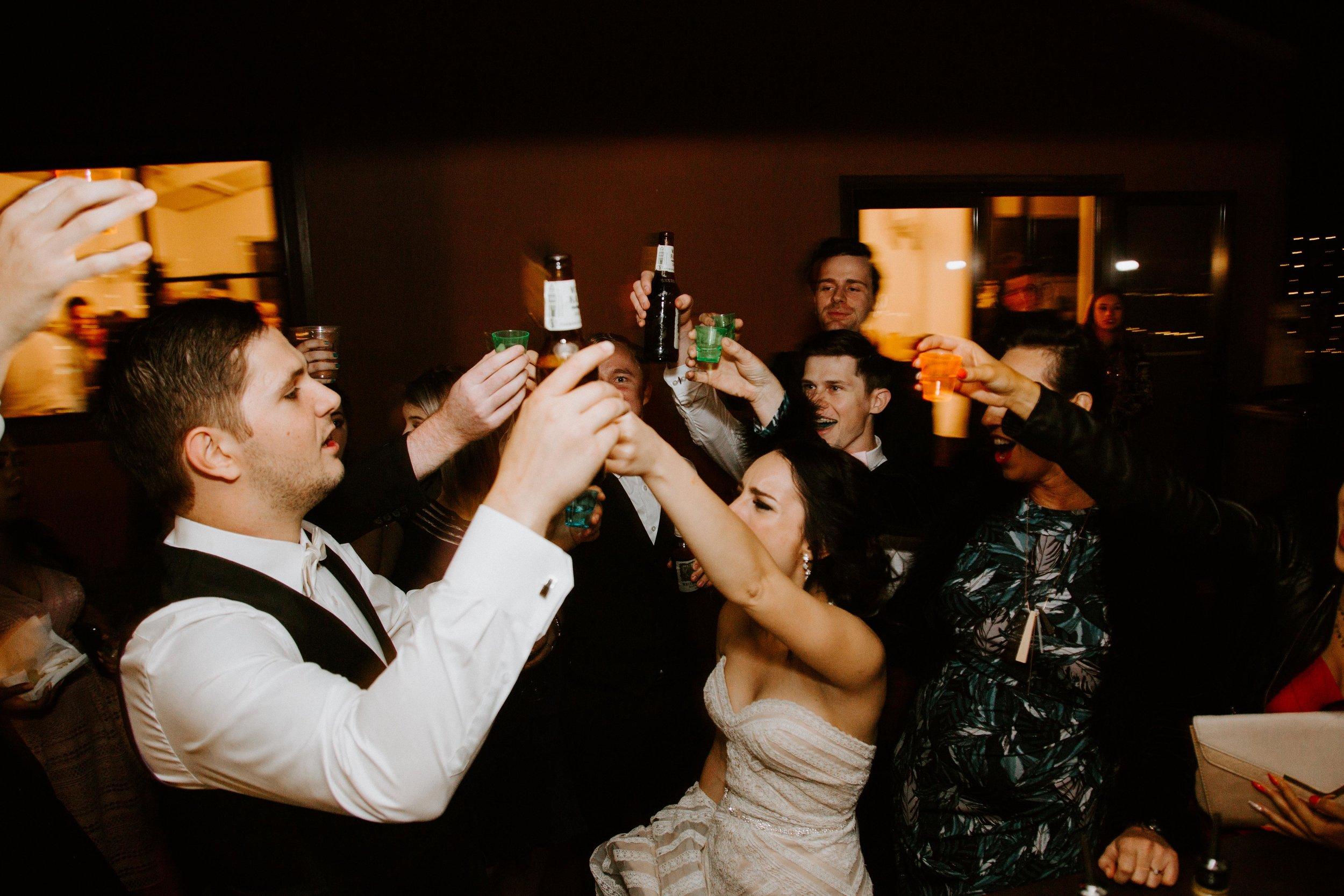Tom + Yasmin - Wedding Photos - Blog Portfolio Picks-185.jpg