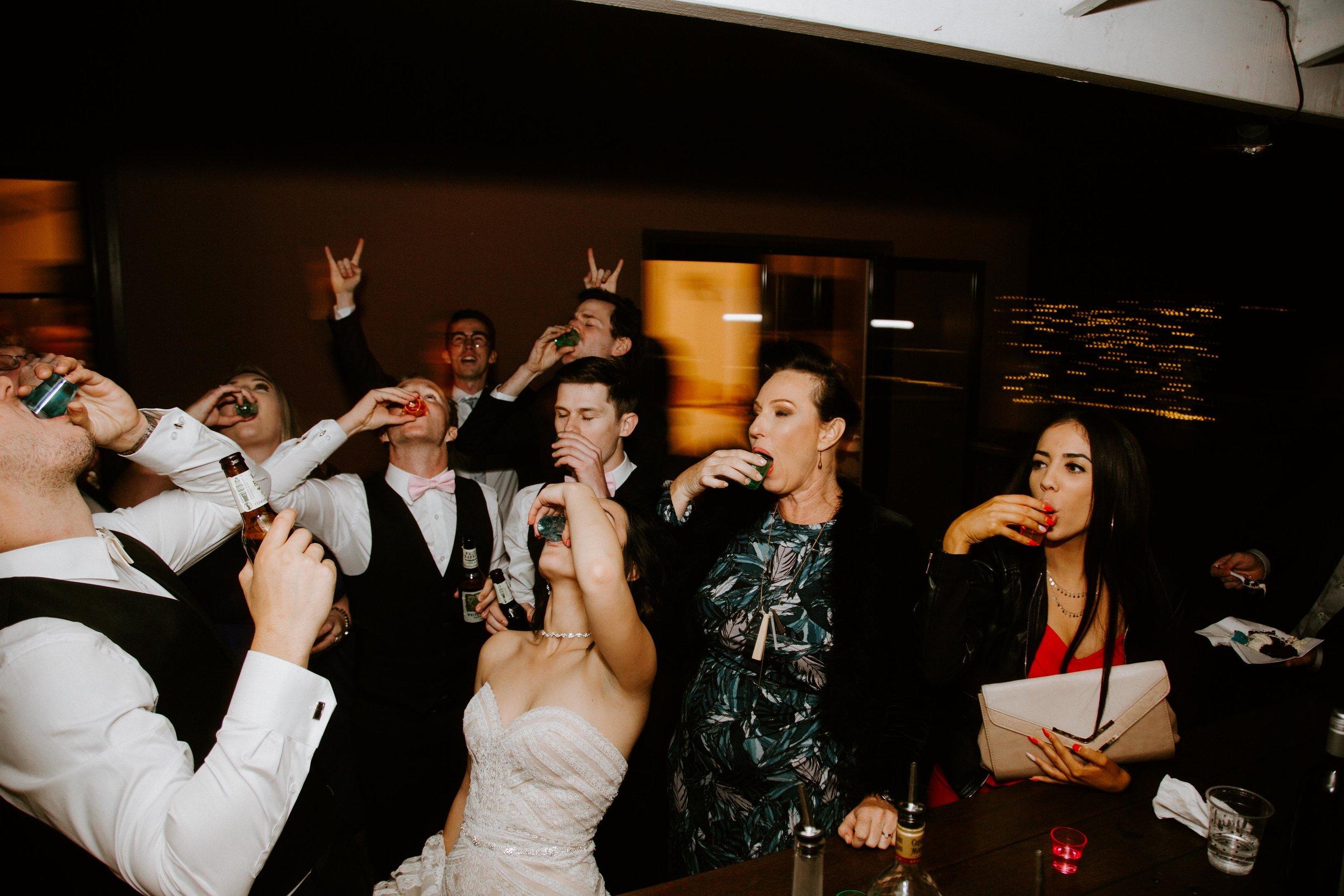 Tom + Yasmin - Wedding Photos - Blog Portfolio Picks-186.jpg