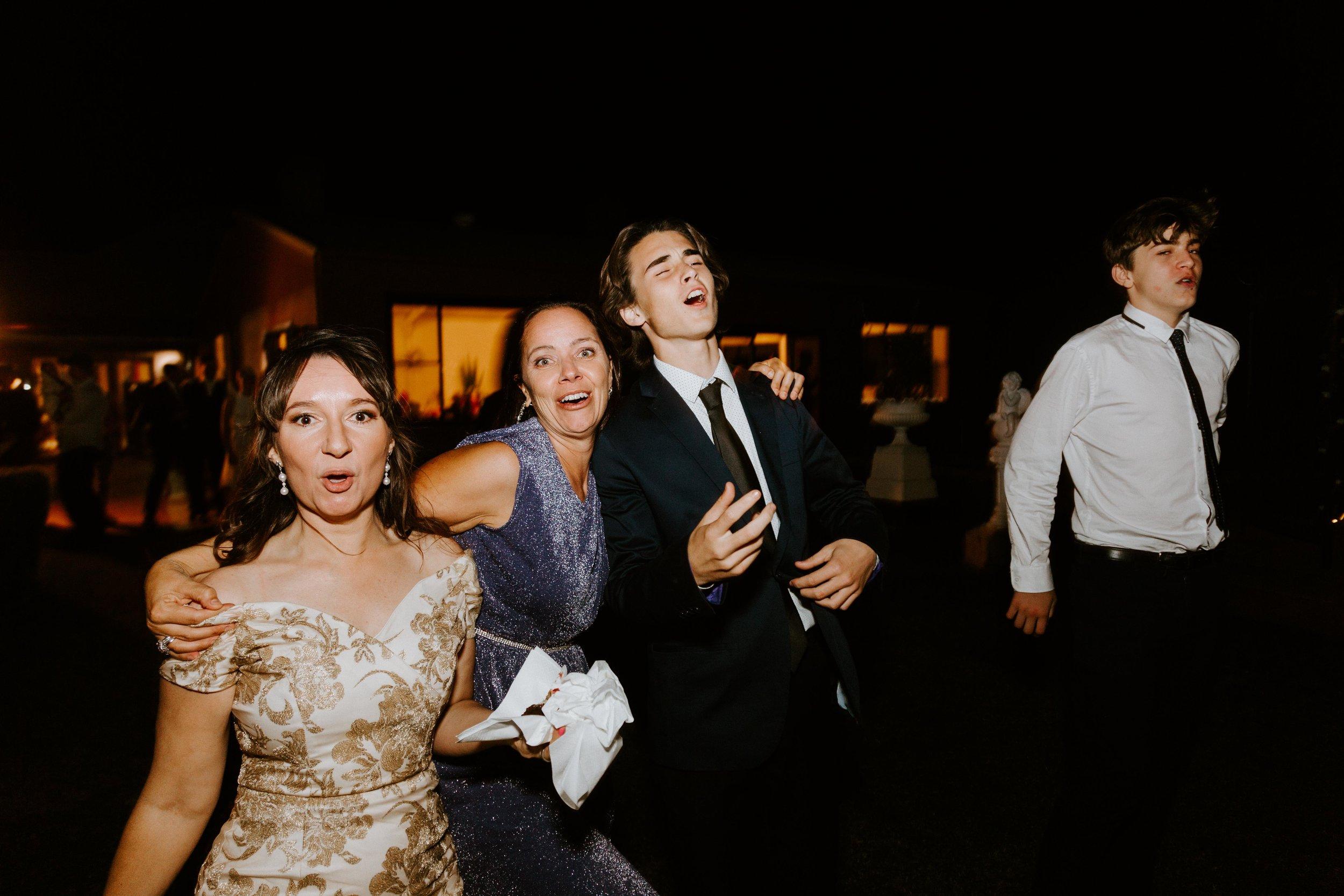 Tom + Yasmin - Wedding Photos - Blog Portfolio Picks-189.jpg