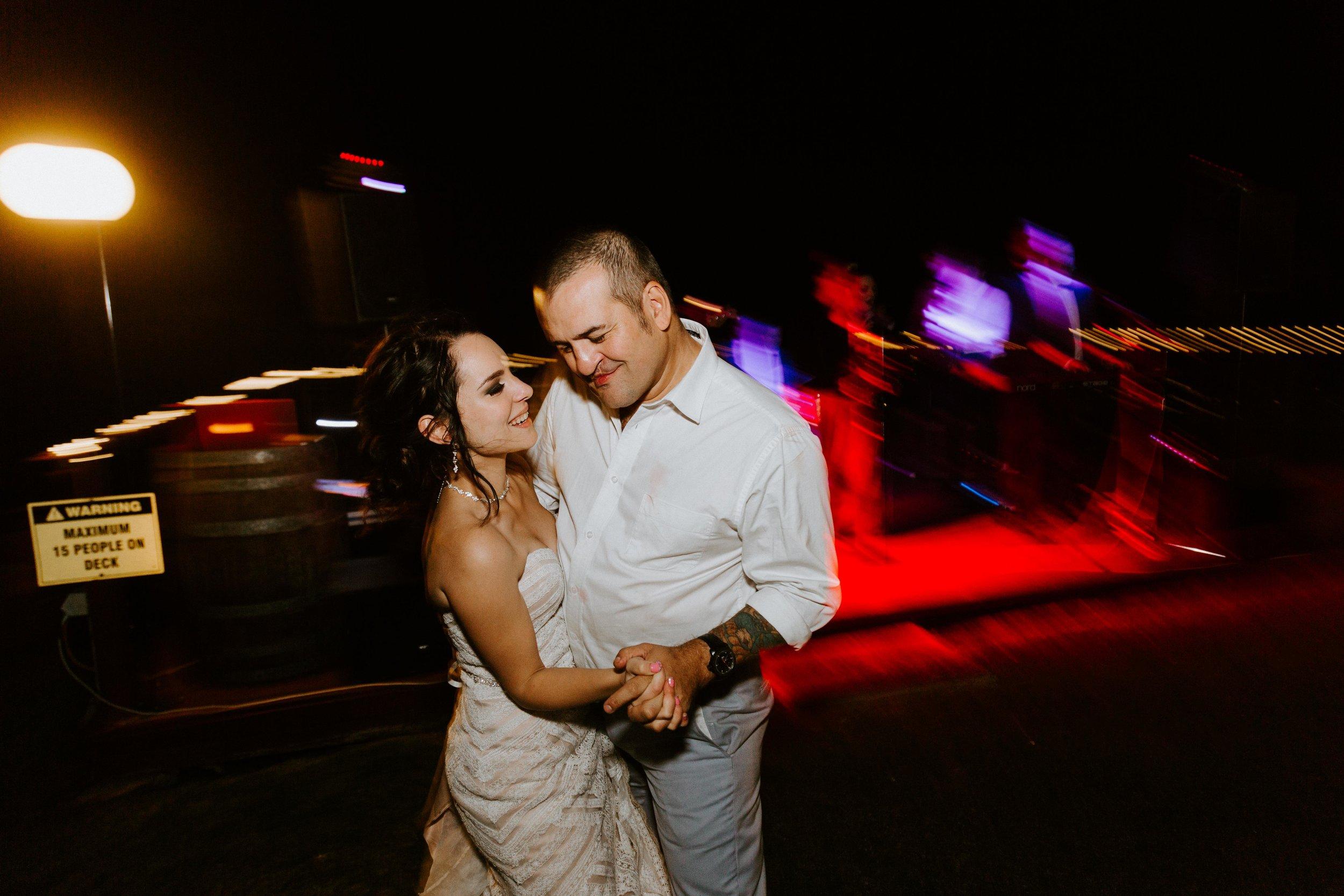 Tom + Yasmin - Wedding Photos - Blog Portfolio Picks-190.jpg