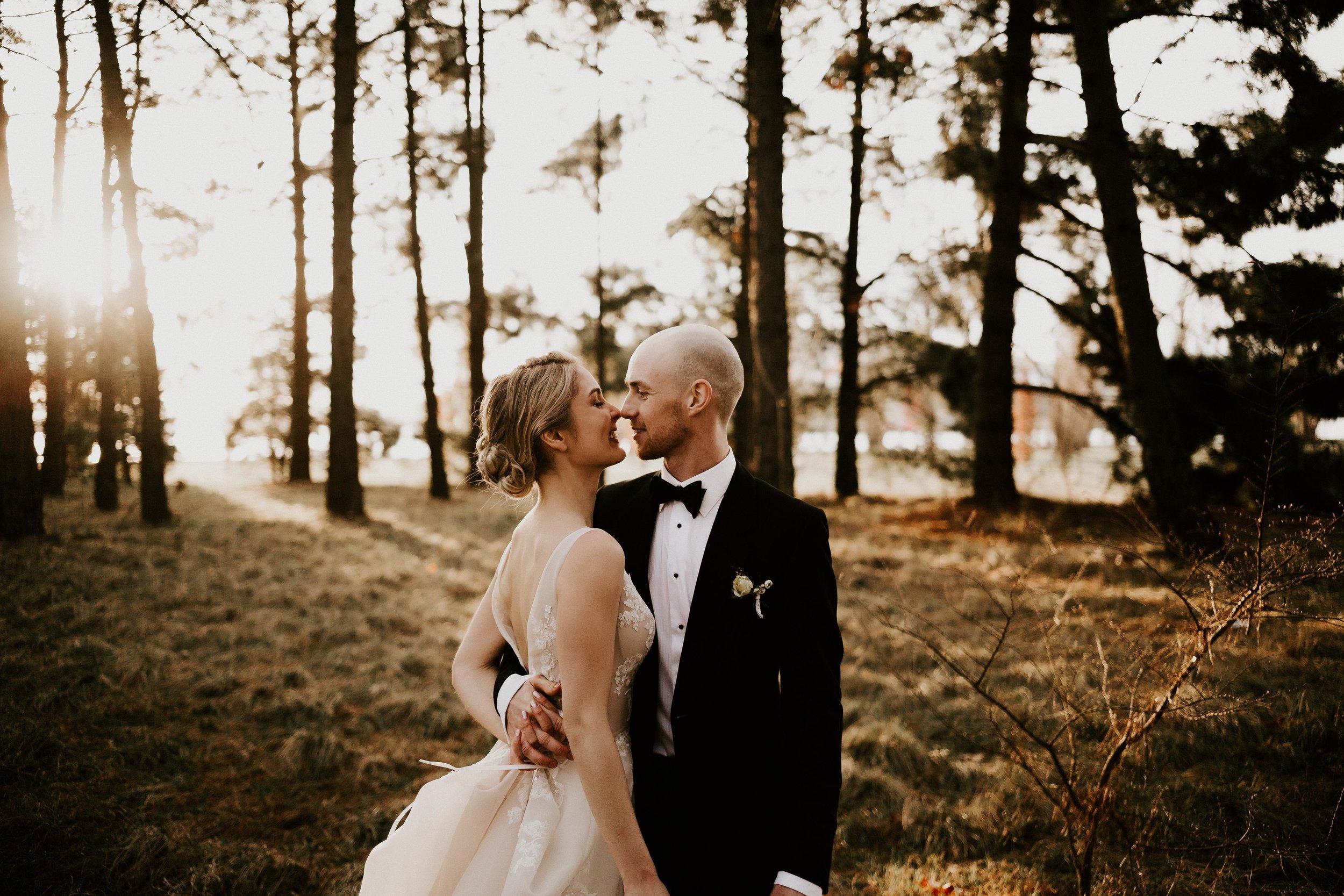 Lena + Richard - Wedding Photos (FINALS)-856.jpg