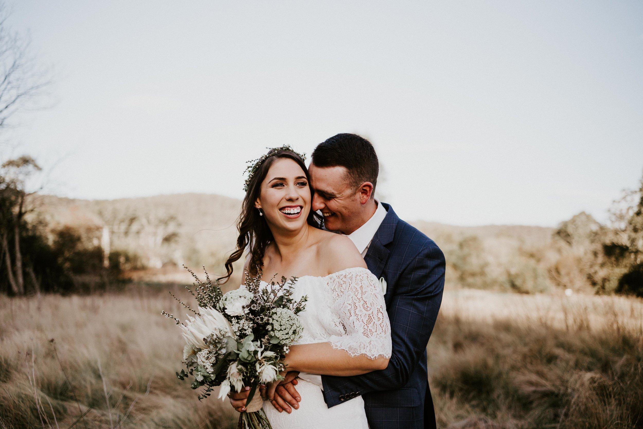Edwina + Charlie - Wedding Photos (Finals)-670.jpg