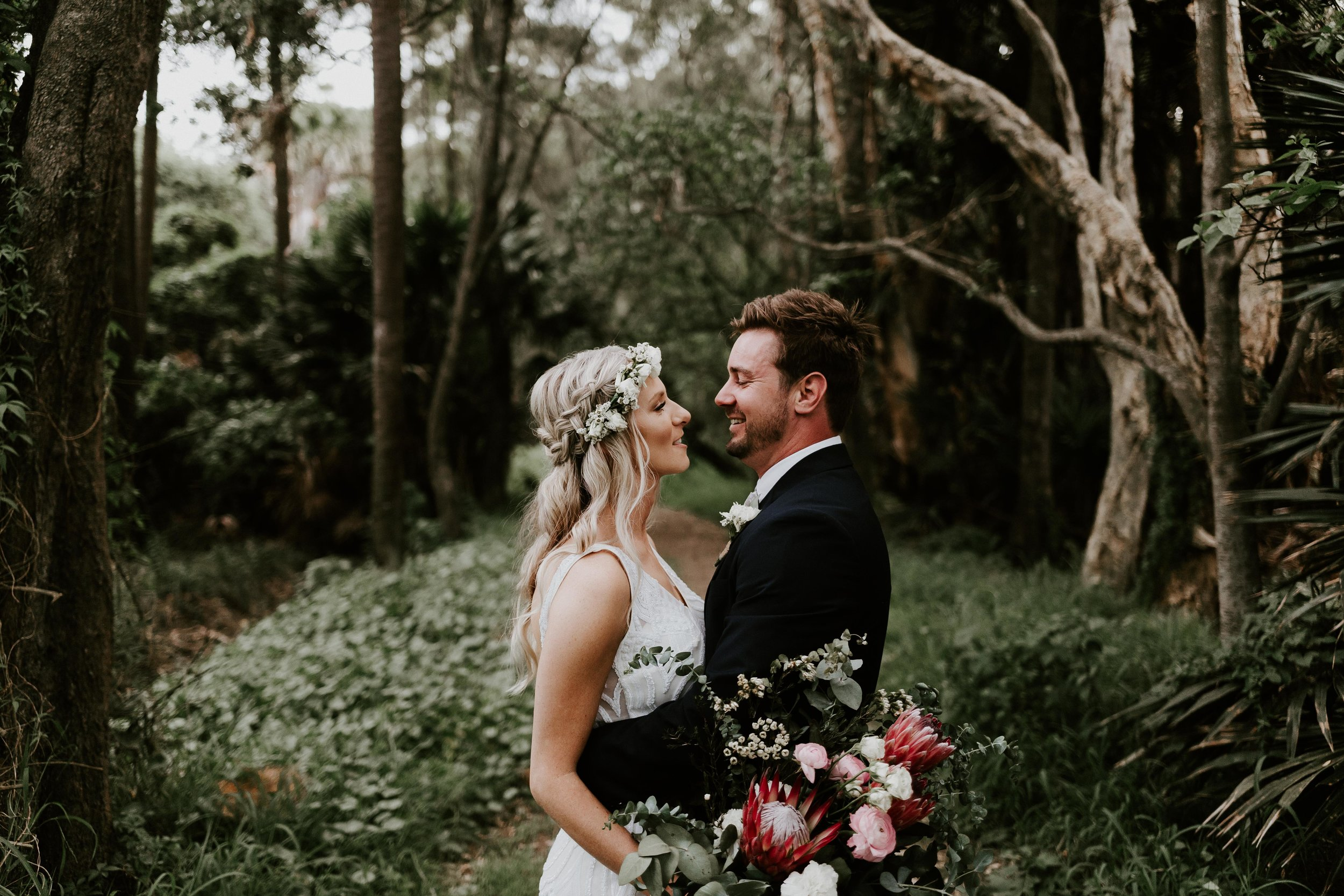 Megan + Mitch - Wedding Photos_Finals-589.jpg