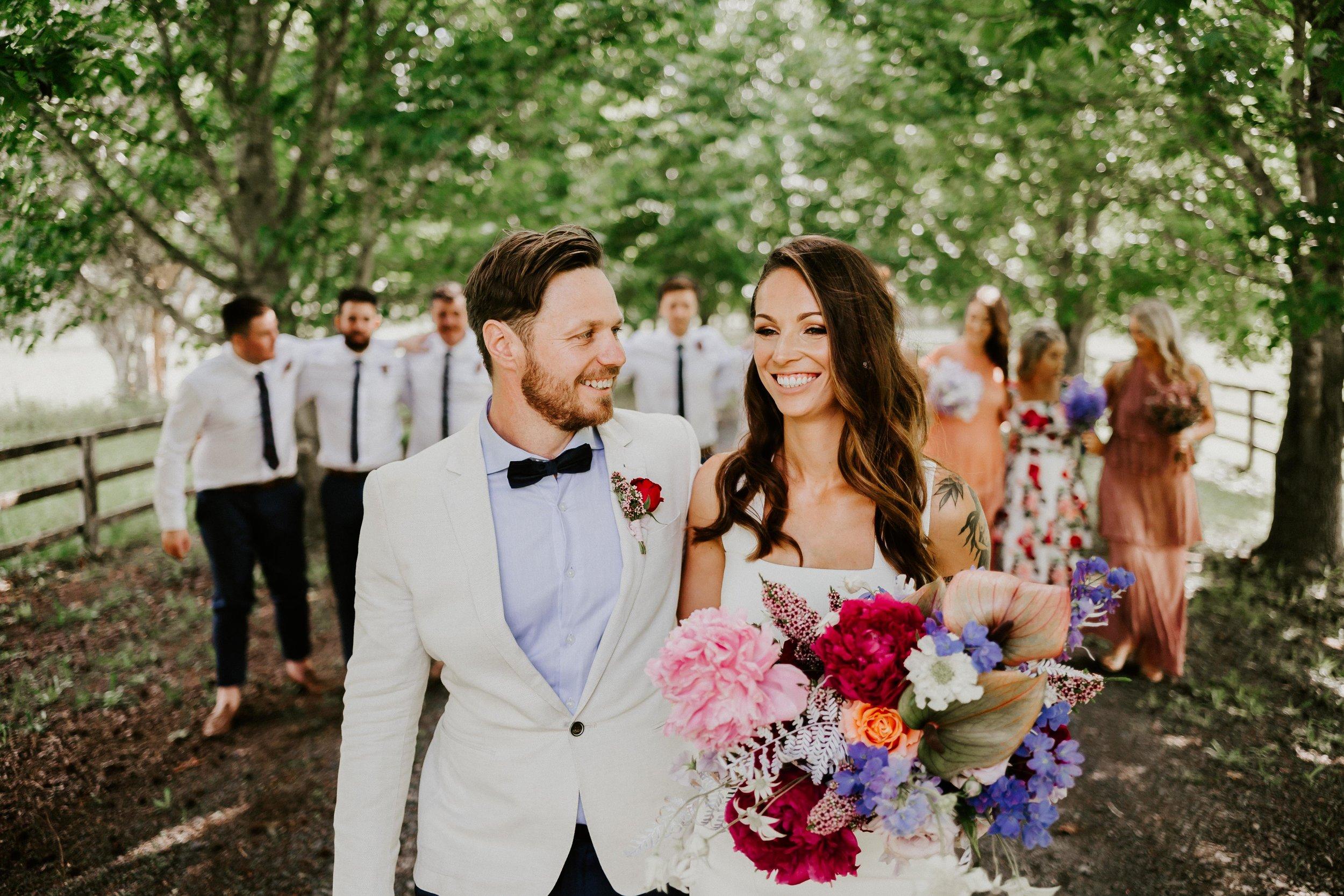 Jess + Mitch - Wedding Photos (Finals)-729.jpg