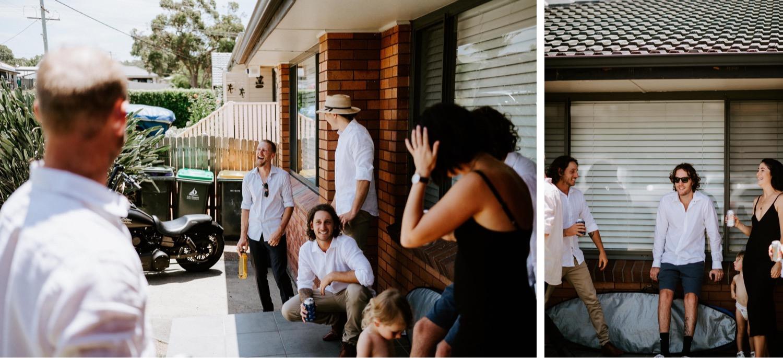 07_Eliza_Tristan_Wedding_Photos_Finals-66_Eliza_Tristan_Wedding_Photos_Finals-83.jpg
