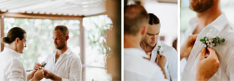 08_Eliza_Tristan_Wedding_Photos_Finals-85_Eliza_Tristan_Wedding_Photos_Finals-88_Eliza_Tristan_Wedding_Photos_Finals-82.jpg