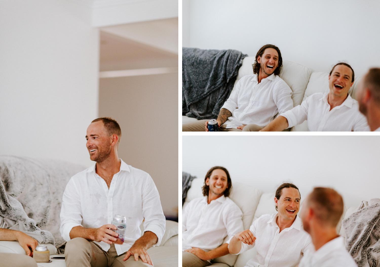 09_Eliza_Tristan_Wedding_Photos_Finals-90_Eliza_Tristan_Wedding_Photos_Finals-96_Eliza_Tristan_Wedding_Photos_Finals-97.jpg