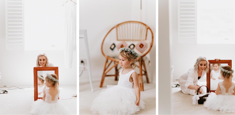 16_Eliza_Tristan_Wedding_Photos_Finals-213_Eliza_Tristan_Wedding_Photos_Finals-217_Eliza_Tristan_Wedding_Photos_Finals-216.jpg