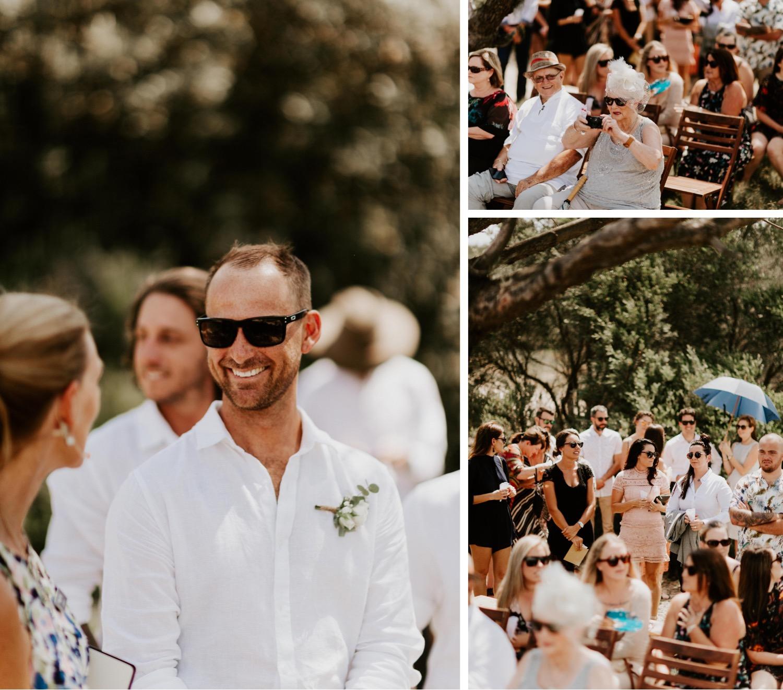 19_Eliza_Tristan_Wedding_Photos_Finals-269_Eliza_Tristan_Wedding_Photos_Finals-268_Eliza_Tristan_Wedding_Photos_Finals-267.jpg