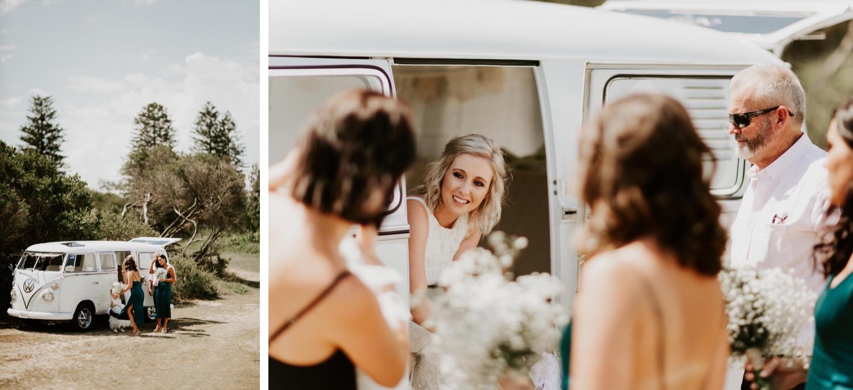 21_Eliza_Tristan_Wedding_Photos_Finals-284_Eliza_Tristan_Wedding_Photos_Finals-286.jpg