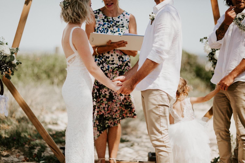 26_Eliza_Tristan_Wedding_Photos_Finals-333.jpg