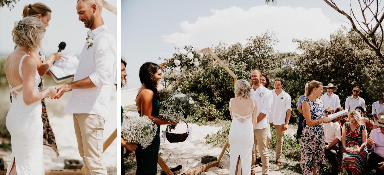 29_Eliza_Tristan_Wedding_Photos_Finals-356_Eliza_Tristan_Wedding_Photos_Finals-360.jpg