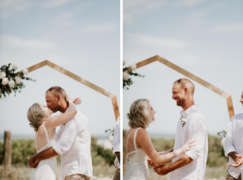 30_Eliza_Tristan_Wedding_Photos_Finals-368_Eliza_Tristan_Wedding_Photos_Finals-364.jpg