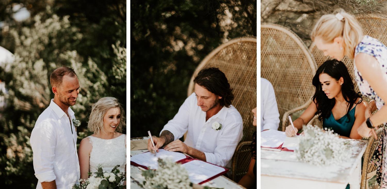 32_Eliza_Tristan_Wedding_Photos_Finals-387_Eliza_Tristan_Wedding_Photos_Finals-383_Eliza_Tristan_Wedding_Photos_Finals-389.jpg