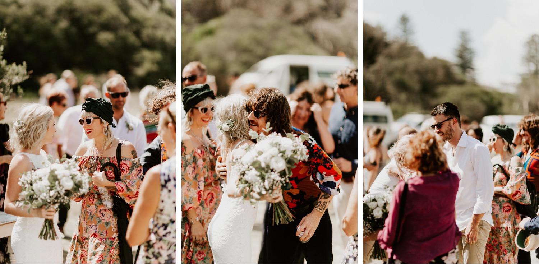 35_Eliza_Tristan_Wedding_Photos_Finals-421_Eliza_Tristan_Wedding_Photos_Finals-419_Eliza_Tristan_Wedding_Photos_Finals-420.jpg