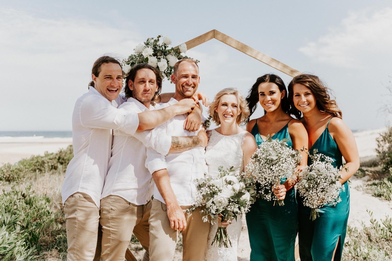 39_Eliza_Tristan_Wedding_Photos_Finals-465.jpg