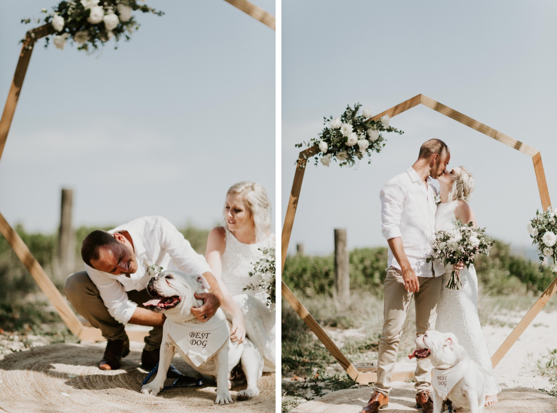 41_Eliza_Tristan_Wedding_Photos_Finals-486_Eliza_Tristan_Wedding_Photos_Finals-479.jpg
