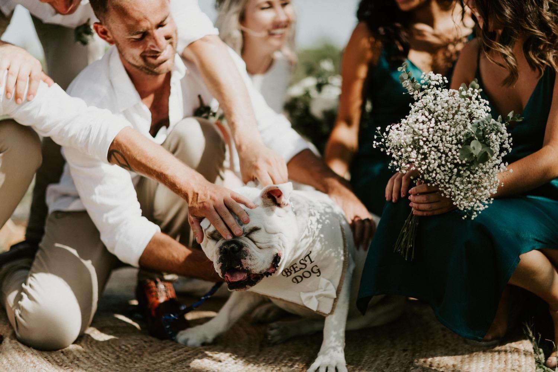 42_Eliza_Tristan_Wedding_Photos_Finals-492.jpg