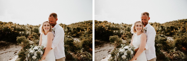 52_Eliza_Tristan_Wedding_Photos_Finals-575_Eliza_Tristan_Wedding_Photos_Finals-577.jpg