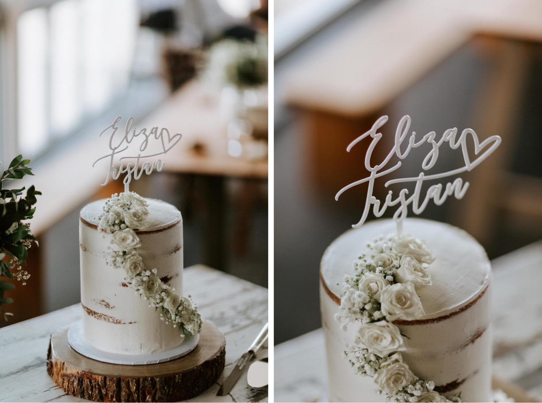 59_Eliza_Tristan_Wedding_Photos_Finals-674_Eliza_Tristan_Wedding_Photos_Finals-672.jpg