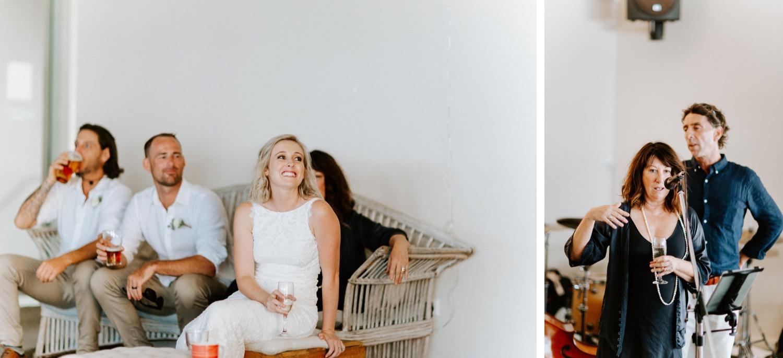 64_Eliza_Tristan_Wedding_Photos_Finals-718_Eliza_Tristan_Wedding_Photos_Finals-710.jpg