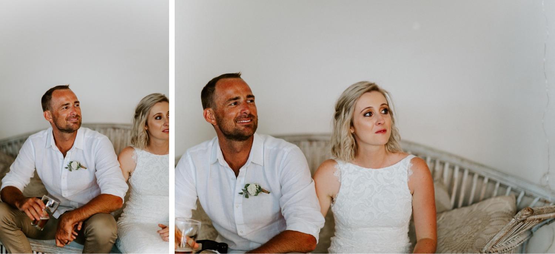 65_Eliza_Tristan_Wedding_Photos_Finals-723_Eliza_Tristan_Wedding_Photos_Finals-719.jpg