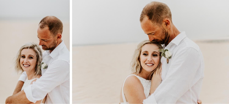 72_Eliza_Tristan_Wedding_Photos_Finals-800_Eliza_Tristan_Wedding_Photos_Finals-785.jpg